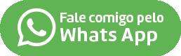 botão para falar via WhatsApp